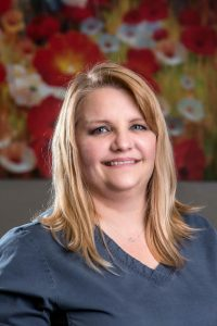 Insurance Physicals and Employee Screening Lori Isaacs