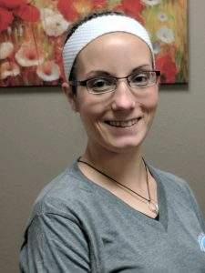 Insurance Physicals and Employee Screening Chelsea Fosburgh