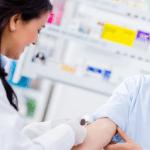 Let IPE Screening Be Your Lab Partner