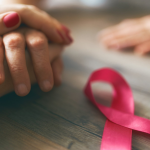 Financial Toll of Breast Cancer