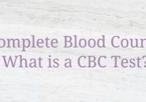 Complete-Blood-Count-What-is-a-CBC-Test-1